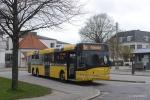 Århus Sporveje 718