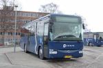 Tide Bus 8539
