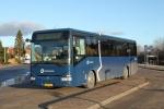 Tide Bus 8621