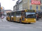 Århus Sporveje 448