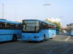 Todbjerg Busser 170