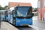 Holstebro Turistbusser 25