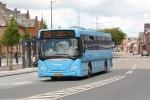 Holstebro Turistbusser 23
