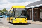 Tide Bus 8770