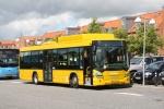 Tide Bus 8777
