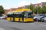 Tide Bus 8780
