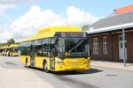 Tide Bus 8774