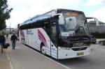 Papuga Bus 28