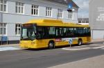 Tide Bus 8772