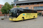 Hjørring Citybus 5