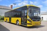 Nobina 6254
