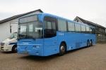 TK-Bus 19