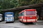 PKS Zielona Góra Z90103 & Z70010