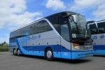 TK-Bus 25