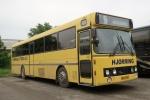 Hjørring Citybus 91