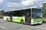 Arriva 4089