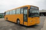 Egons Turist- og Minibusser 3806