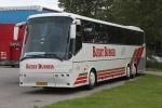 Bjert Busser 20