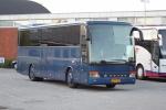 Anchersens Turistbusser 33-1