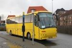 Hjørring Citybus 6