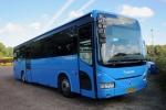 De Blaa Busser 147