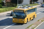 Lokalbus 9058