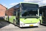Arriva 4121