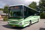 Faarup Rute- og Turistbusser 54