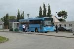 Holstebro Turistbusser 22