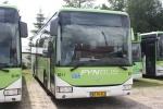 Tide Bus 8211