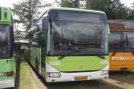 Tide Bus 8205
