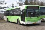 Tide Bus 8073