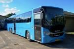De Blaa Busser 132
