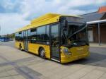 Tide Bus 8787
