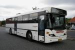 Fjerritslev Taxi & Busser 15