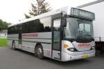Fjerritslev Taxi & Busser 16