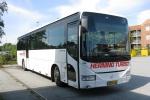 Brande Buslinier 095