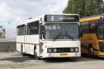 Tide Bus 8900