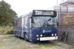 Tide Bus 8895