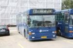 Tide Bus 8890