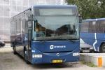 Tide Bus 8844