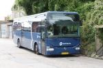 Tide Bus 8669