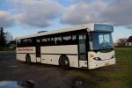 Hørby Rute- og Turistbusser 01