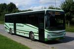Faarup Rute- og Turistbusser 53