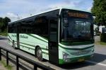 Faarup Rute- og Turistbusser 52