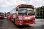DSB 565