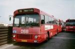 DSB 566