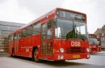 DSB 119