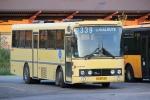 Umove 253