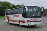 Bjert Busser 24